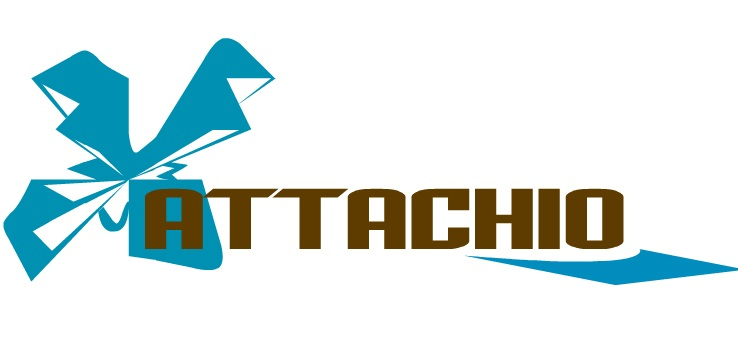 ATTACHIO.COM