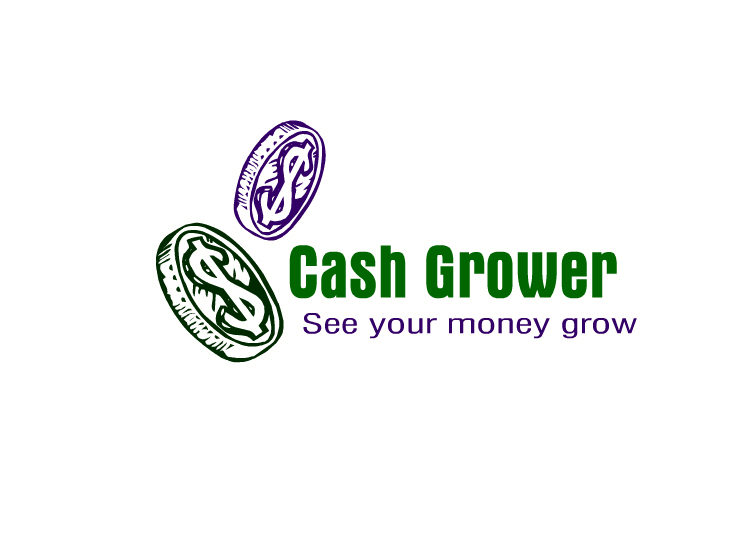 cashgrower.com