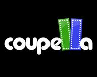 coupella.com
