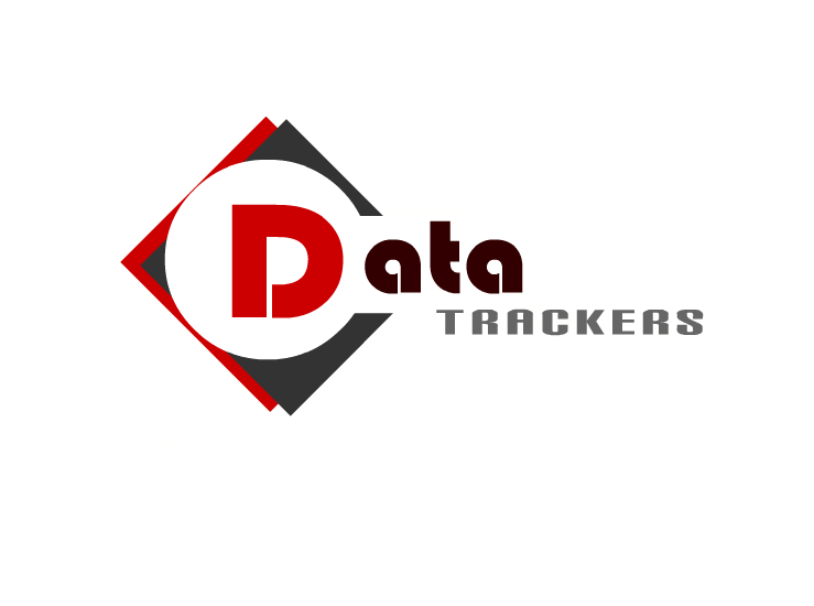 datatrackers.com