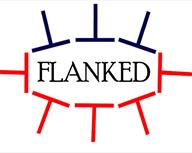 flanked.com