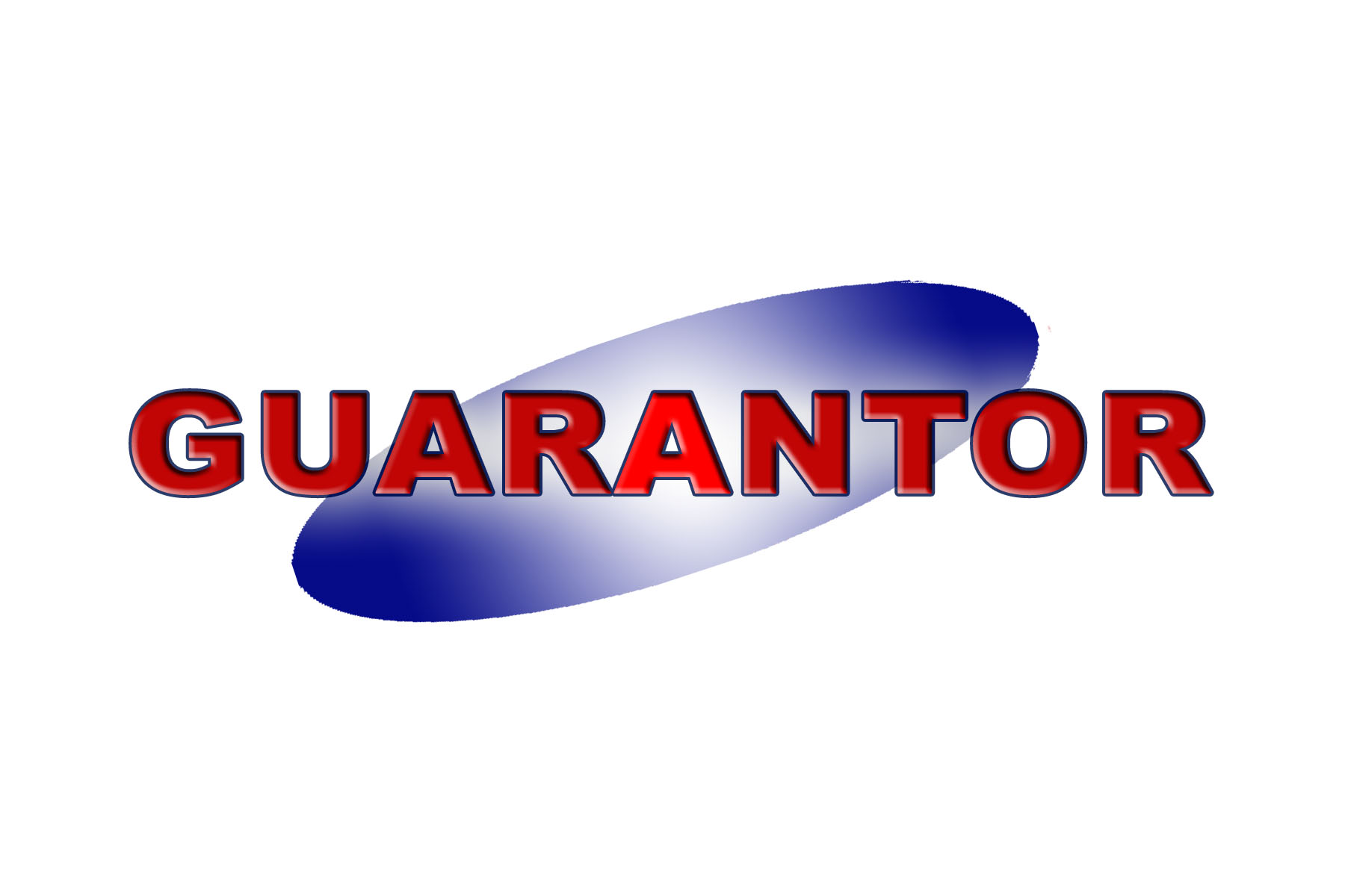 guarantor.com
