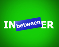 inbetweener.com