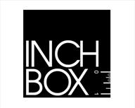 inchbox.com