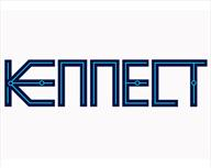 kennect.com