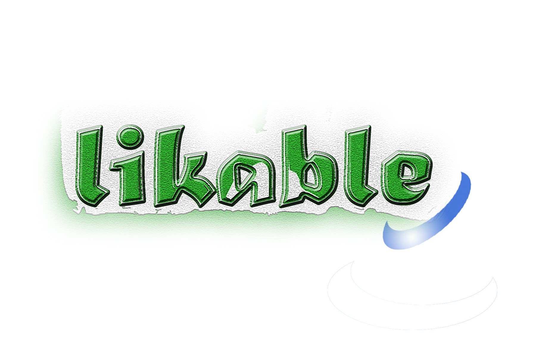 likable.com