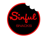 sinfulsnacks.com